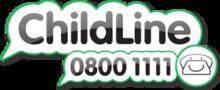 220px-ChildLine_logo